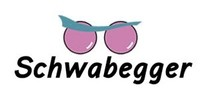 Schwabegger Optik | Hörgeräte | Contactlinsen