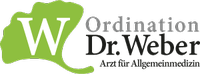 Dr. Clemens Weber - Arzt für Allgemeinmedizin