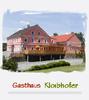 Gasthaus Kloibhofer - Komfortzimmer - Gastgarten