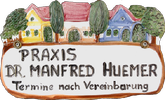 Praxis Scharten (Buchkirchen) (DR. MANFRED HUEMER, Komplementärmedizin)