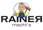 Rainer Kraberger - Dienstleistungen & Montagen