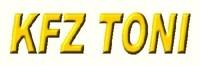 KFZ-TONI - Spenglerei - Lackiererei - Kfz-Werkstätte
