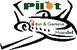 Saisonstart bei Obst und Gemüsehandel Pilot Yildirim