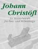 Johann Christöfl - Ihr Meisterbetrieb f. Bau- und Möbeldesign