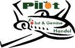 Yildirim Pilot - Obst & Gemüse
