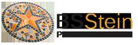 BS - Stein Pflasterungen