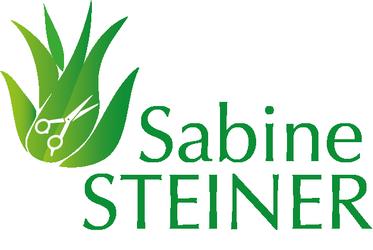 Sabine Steiner | Friseur Studio Prima & Forever Vertriebspartnerin für deine Gesundheit
