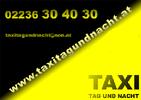 Torsten Mayer Taxi und Mietwagen