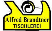 Seminar (Brandtner | Tischlerei - Seminare - Gästezimmer)