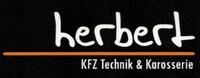herbert KFZ Technik & Karosserie