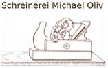 Michael Oliv - Schreinerei Meisterbetrieb
