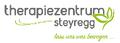 therapiezentrum steyregg: Neuer Standort und vergrößertes Leistungsangebot!
