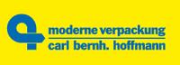 moderne verpackung carl bernh. hoffmann gmbh