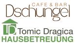 Reinigungs Dienstleistungen (Tomic Dragica | Hausbetreuungstätigkeiten & Cafe Bar Dschungel)