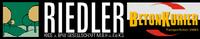 RIEDLER Kies&Bau Werk1 (RIEDLER Kies&Bau und BETONKURIER)
