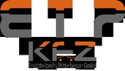 ETP KFZ-Ersatzteilprofis Mitterberger GmbH