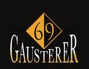 Gausterer 69