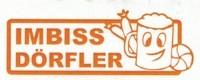Imbiss Dörfler