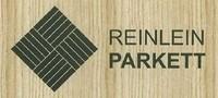 Reinlein Holz & Parkett Ges.m.b.H.