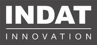 INDAT GmbH