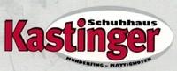 Schuhhaus Kastinger