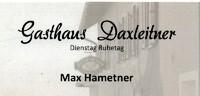Gasthaus Daxleitner