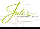 Jules Cafe Konditorei Lounge