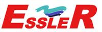CML Essler GmbH - Heizungs-, Lüftungs-, und Klimatechnik