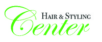 Hair & Styling Center
