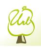 Andreas Url - Gartengestaltung | Bodenbelüftung