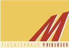 Tischlerhaus Maiburger