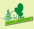 Grün & Landschaft