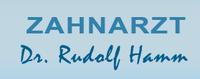 Dr. Rudolf Hamm - Zahnarzt