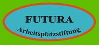FUTURA Arbeitsplatzstiftung