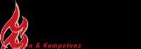 Zentrale Aschbach (HÜBLAUER Leonhard, Rauchfangkehrer, Rauchfangsanierung und -neubau in Aschbach und Tulln.)