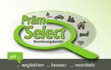 Versicherungskanzlei  PrämSelect OG