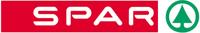 SPAR Markt TRIPPOLD KG