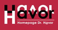 Dr. Beatrix Havor Ärztin für Allgemeinmedizin und Arbeitsmedizin