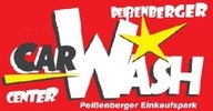 Peißenberger CAR WASH Center