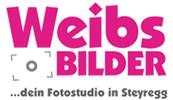 WeibsBILDER Melanie PILS FOTOSTUDIO
