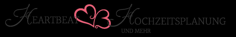 Heartbeat Hochzeitsplanung | Eventmanagerin Frauke Zuzi