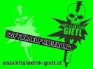 KFZ-Elektrik Gietl
