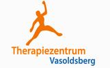 Physiotherapeutin & Osteopathin Katharina Schleimer, BSc | Therapiezentrum Vasoldsberg