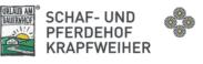 Schaf- und Pferdehof Krapfweiher Fam. Klinser