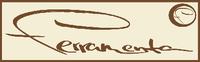 Ferramenta | Garten- & Wohnaccessoires | Cafe Lounge