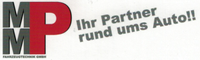 MMP Fahrzeugtechnik GmbH | Ihr Partner rund ums Auto!!