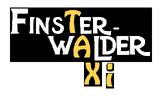 TAXI Finsterwalder
