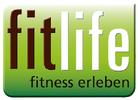 FitLife Fitnessclub Peißenberg (Fitlife Fitnessclub Peissenberg GmbH | fitness erleben)
