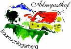 Almhütten Almgasthof Baumschlagerberg