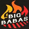 BIG BABAS OCAKBASI - GRILLHAUS